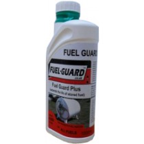 Fuel Guard Plus