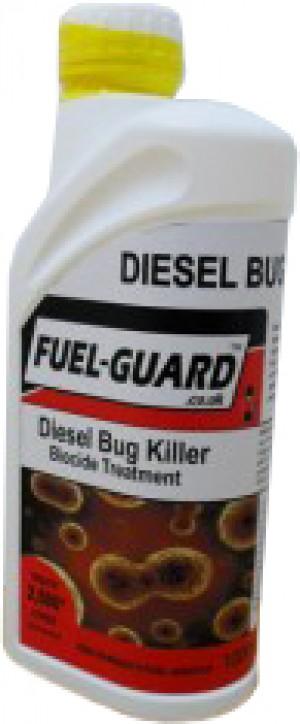 Diesel Bug Killer